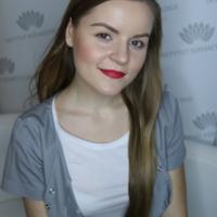 Natalia Seremak