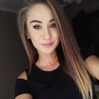 Anna Wągrodzka